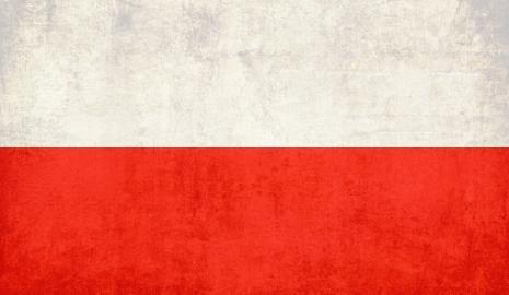 Доставка грузов из Польши