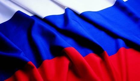 Доставка грузов из/в Россию