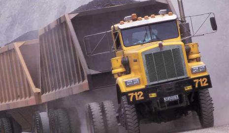 Перевозка грузов Киев Луганск