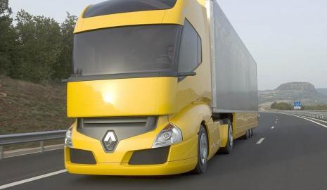 Перевозка грузов Киев Винница