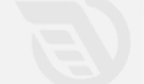 Автоперевезення вантажів Львів – Запоріжжя