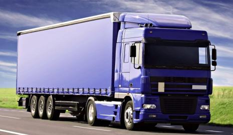 Перевозка попутных грузов по России