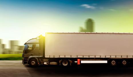 Попутная доставка грузов по Украине