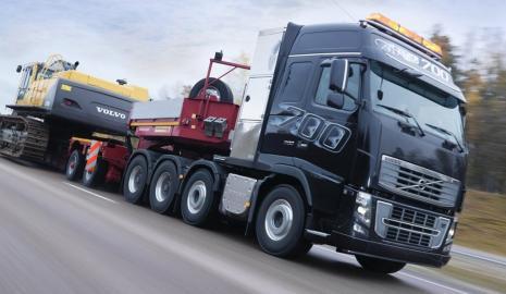 Попутный грузовой транспорт по Украине