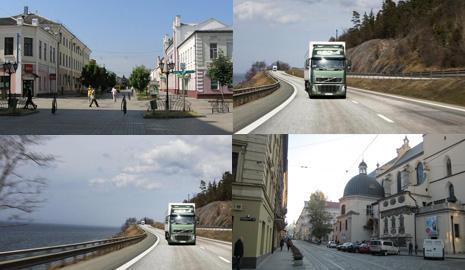 Транспортные услуги Сумы – Львов